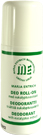 Marja Entrich deo roll-on