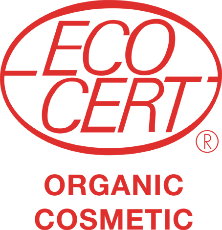 Tootel on ECO CERT